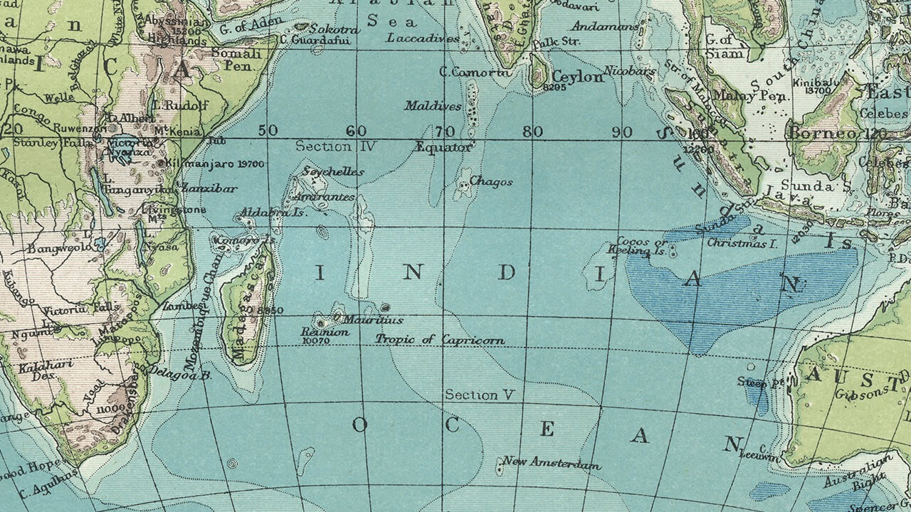 ap world history map thumbnail